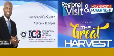 Regional Visit 2017-Main